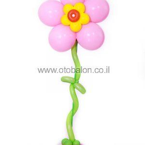 פרח ענק